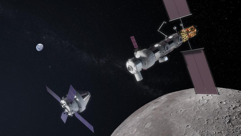 НАСА нанимает инженеров для разработки гуманоидного робота следующего поколения - 3