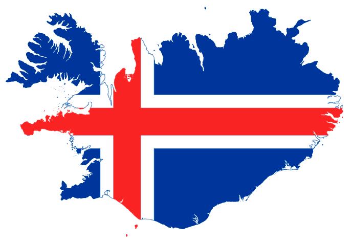 Почему мы перенесли серверы в Исландию - 1