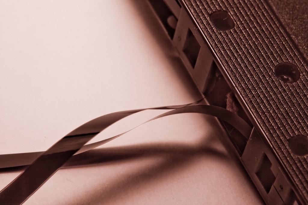 Расцвет, падение и возможное возвращение аудиокассет — разбираемся с мифами и даем обзор ситуации - 2