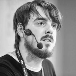 Темы секции Frontend на DUMP Казань: ML для фронтенд-разработчика, пиксельная магия, SvelteJS, смех, пот и слезы - 2
