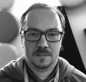 Темы секции Frontend на DUMP Казань: ML для фронтенд-разработчика, пиксельная магия, SvelteJS, смех, пот и слезы - 3