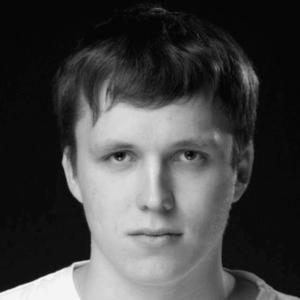 Темы секции Frontend на DUMP Казань: ML для фронтенд-разработчика, пиксельная магия, SvelteJS, смех, пот и слезы - 4