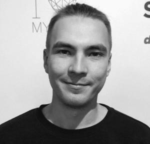 Темы секции Frontend на DUMP Казань: ML для фронтенд-разработчика, пиксельная магия, SvelteJS, смех, пот и слезы - 6