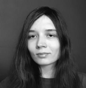 Темы секции Frontend на DUMP Казань: ML для фронтенд-разработчика, пиксельная магия, SvelteJS, смех, пот и слезы - 7