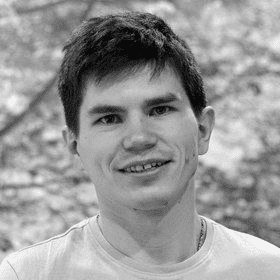 Темы секции Frontend на DUMP Казань: ML для фронтенд-разработчика, пиксельная магия, SvelteJS, смех, пот и слезы - 9