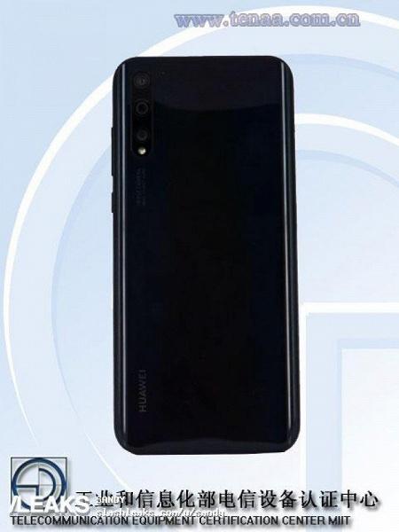 У идеального молодёжного Honor есть аналог под брендом Huawei