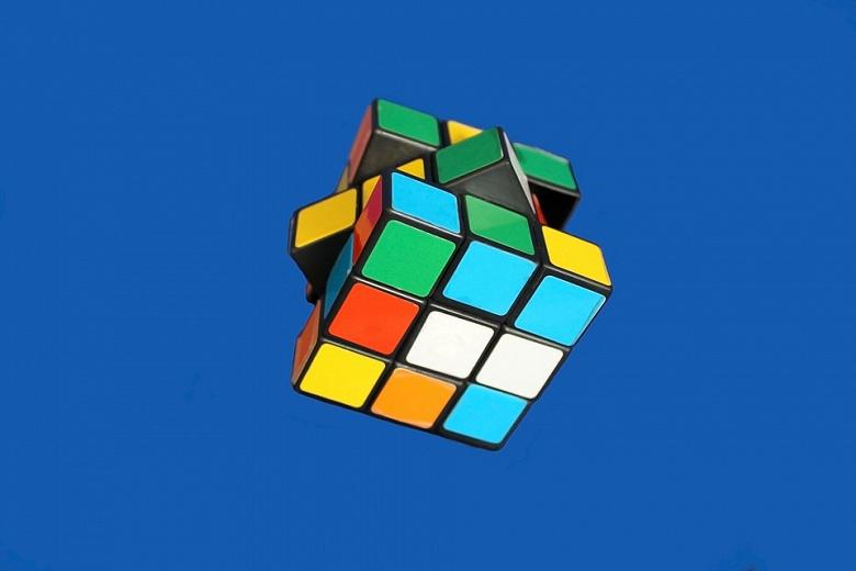Xiaomi собирает деньги на альтернативный «кубик Рубика» и он разлетается как горячие пирожки
