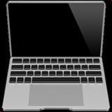 Интерактивное веб-приложение без программирования? Легко! Mavo вам в руки - 41