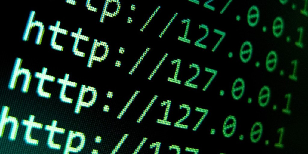 Полное руководство по настройке HTTP-заголовков для безопасности - 1