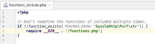 Пробуем preload (PHP 7.4) и RoadRunner - 6