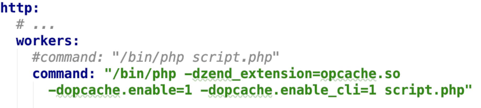 Пробуем preload (PHP 7.4) и RoadRunner - 9