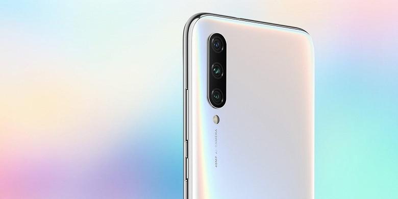 108 Мп, 30 Вт, Snapdragon 730G, NFC за $365. Xiaomi Mi CC9 Pro готов к завтрашнему анонсу