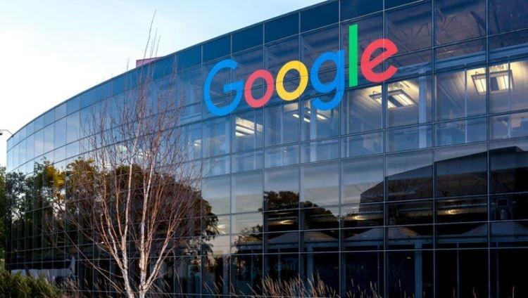 IBM ставит под сомнение заявление Google о квантовом превосходстве