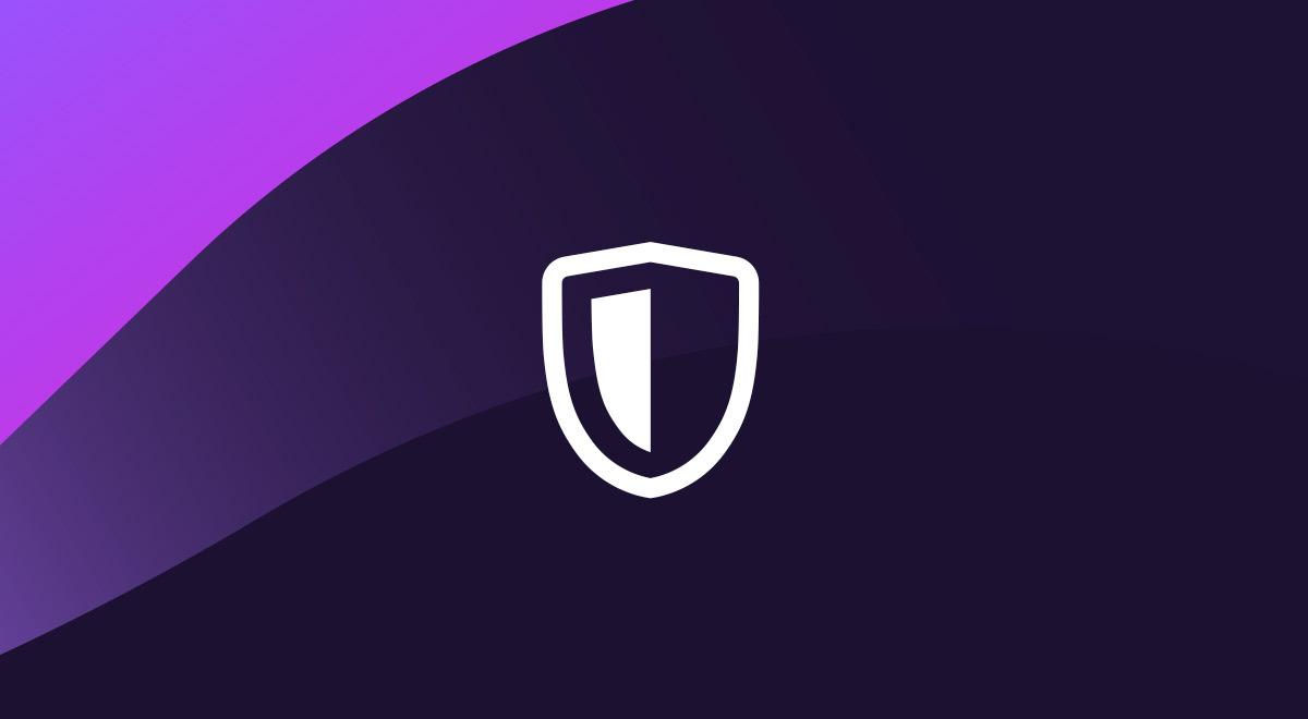 Mozilla представила новые функции защиты конфиденциальности пользователей для Firefox - 1