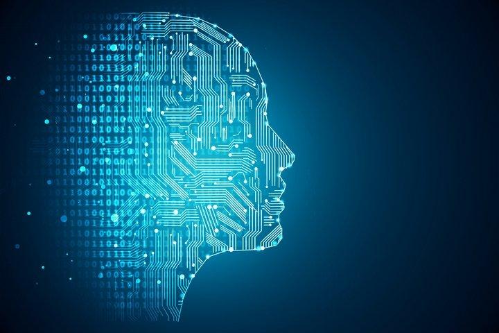 По оценке IDC, в этом году расходы на системы искусственного интеллекта в Азиатско-Тихоокеанском регионе составят 6,2 млрд долларов