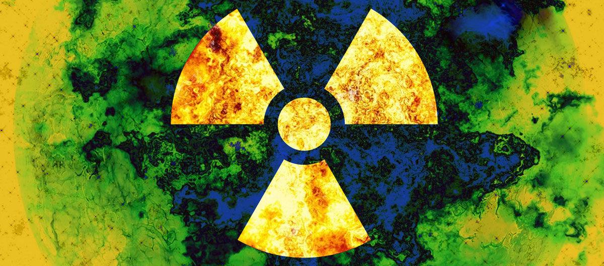 Радиоактивная случайность: открытие твердой стабильной фазы плутония - 1