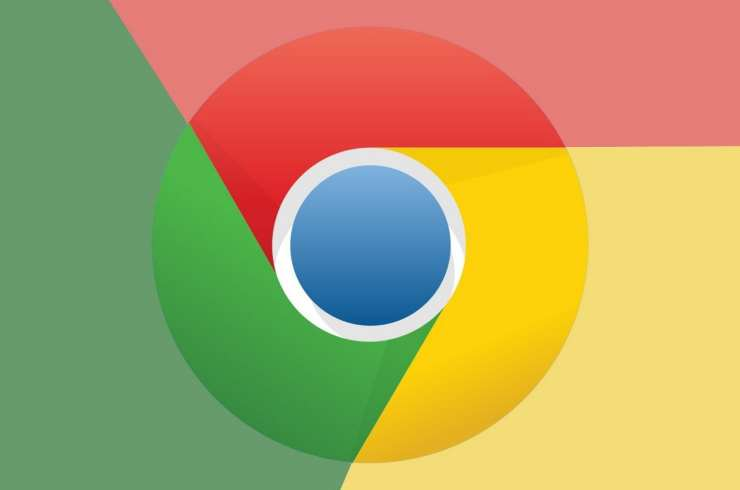 Google делает Chrome удобнее для любителей других браузеров