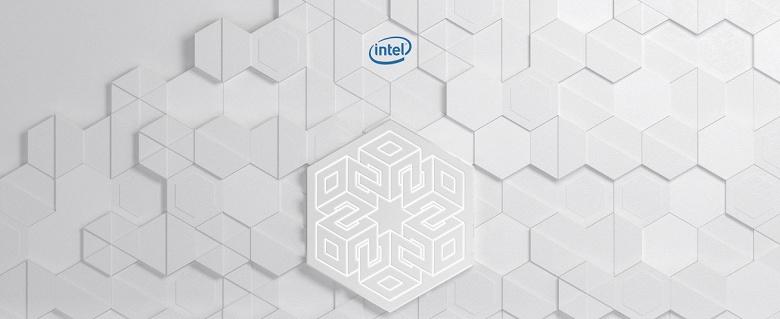 Intel Tremont — совершенно новая микроархитектура для энергоэффективных процессоров