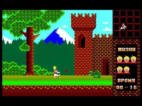 ZX Spectrum в России и СНГ: как стремление в онлайн трансформировало оффлайн - 13