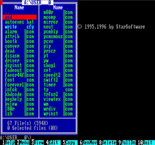 ZX Spectrum в России и СНГ: как стремление в онлайн трансформировало оффлайн - 23