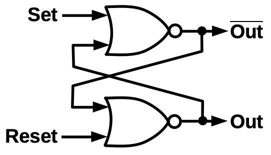 Компьютер на базе вентилей NOR: внутри бортового управляющего компьютера «Аполлона» - 6