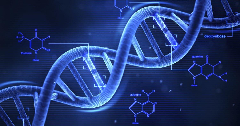Найден новый способ редактирования ДНК