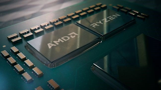 Новый BIOS повышает частоту процессоров AMD Ryzen 3000 на 2%