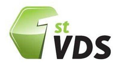 Обзор дешевых VPS-серверов - 4
