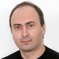 Обзор программы DotNext 2019 Moscow: кто и о чём расскажет? - 9