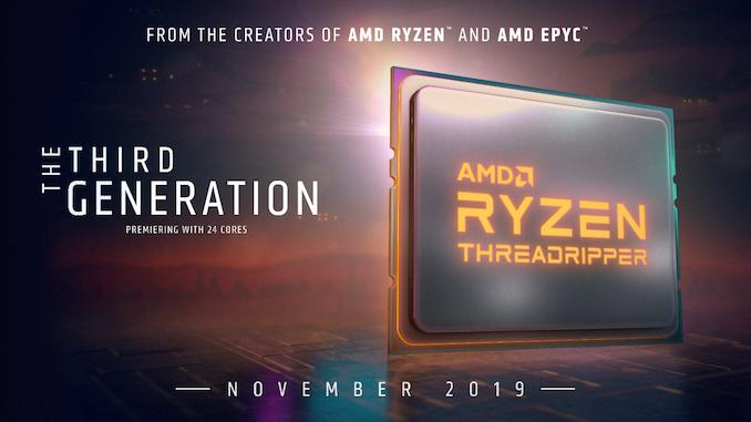 AMD вынудила Intel снизить цены на Core i9 и серверные процессоры - 3