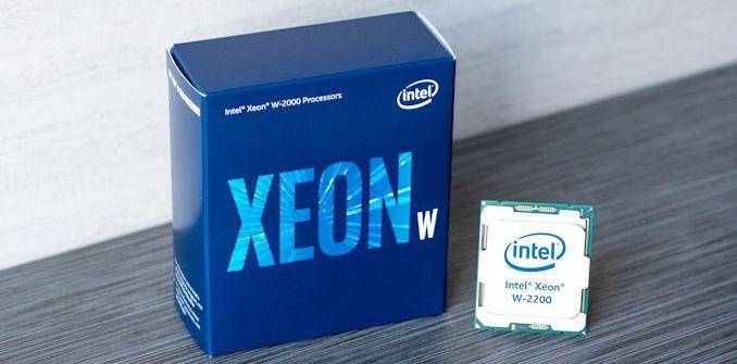 AMD вынудила Intel снизить цены на Core i9 и серверные процессоры - 4