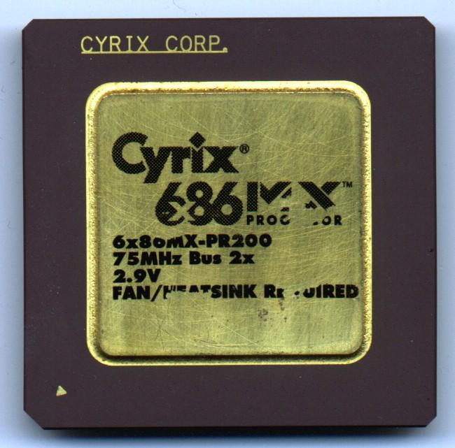 AMD вынудила Intel снизить цены на Core i9 и серверные процессоры - 7