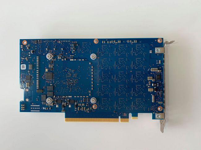 Micron называет твердотельный накопитель X100 на памяти 3D XPoint «самым быстрым в мире»