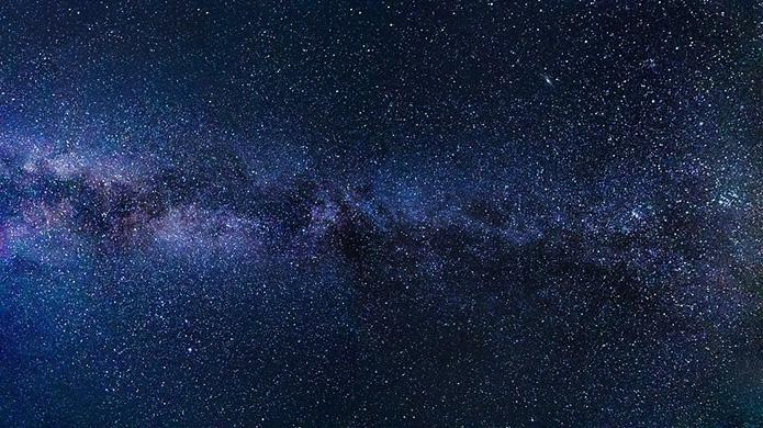 Объяснение парадокса Ферми в рамках космической социологии Лю Цысиня - 1