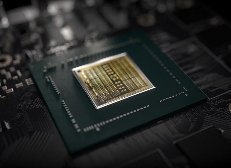 Окончательные характеристики NVIDIA GeForce GTX 1660 Super и GTX 1650 Super