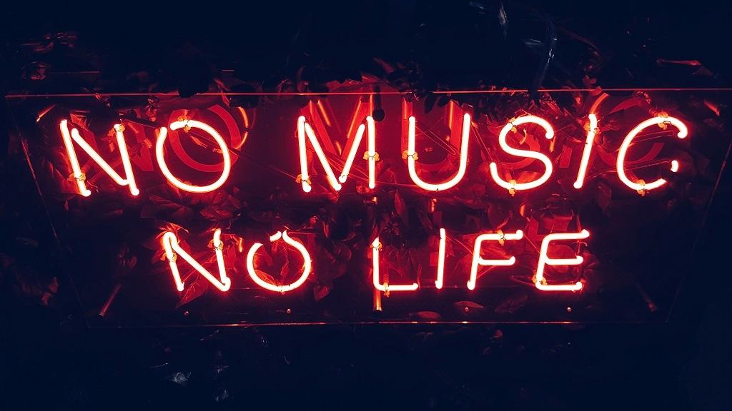 Обсуждение: как стриминговые сервисы меняют музыкальную культуру и подход к написанию песен - 1