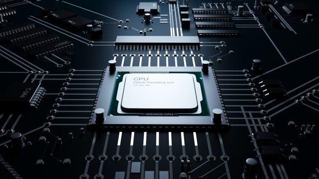 Процессорам Intel Tiger Lake-U приписывают поддержку памяти LPDDR5