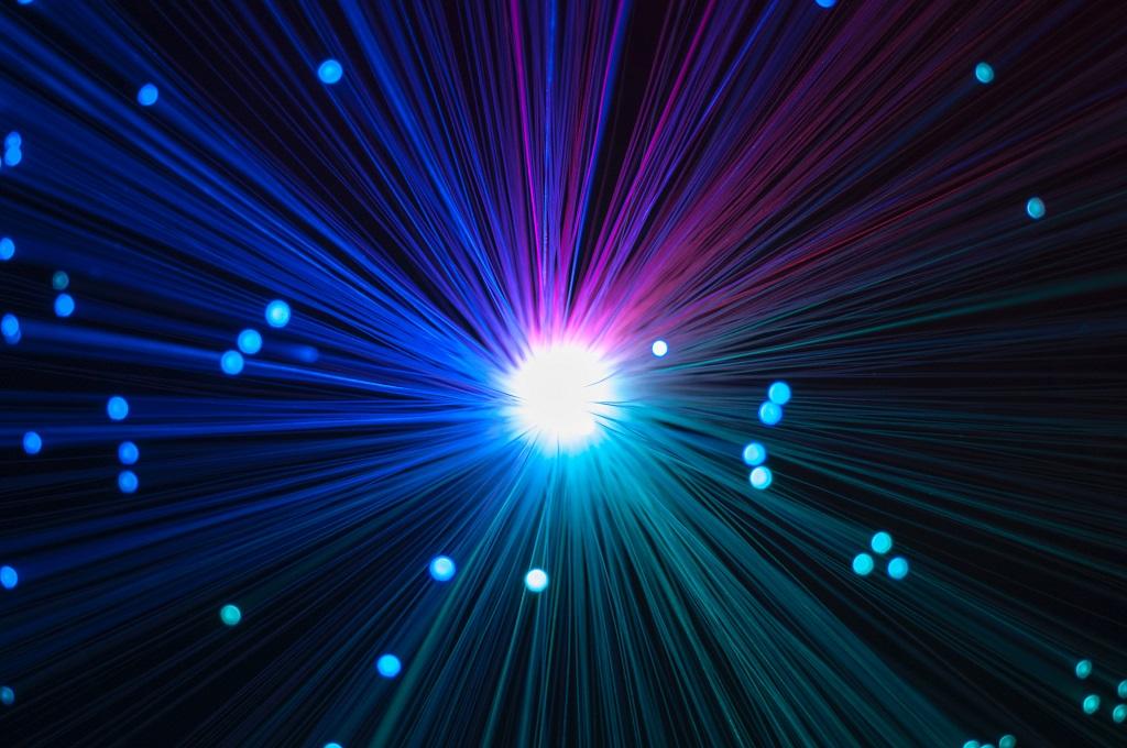 Телеком-дайджест: о построении сетей операторов, интернет-протоколах и ИБ - 2
