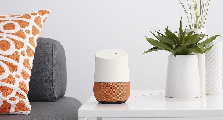 Google уберет за собой. Компания заменит все вышедшие из строя после обновления устройства