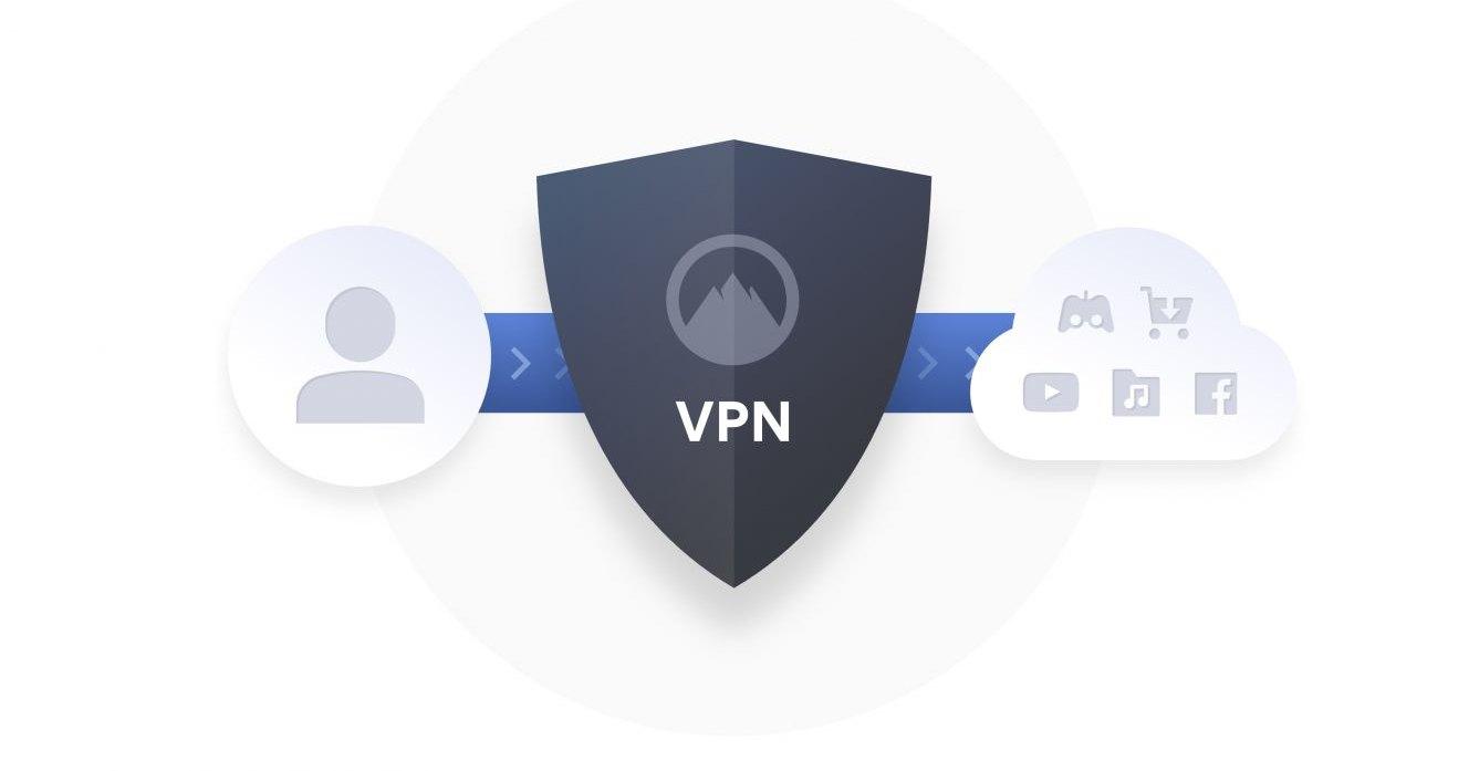 Что такое VPN и как его выбрать