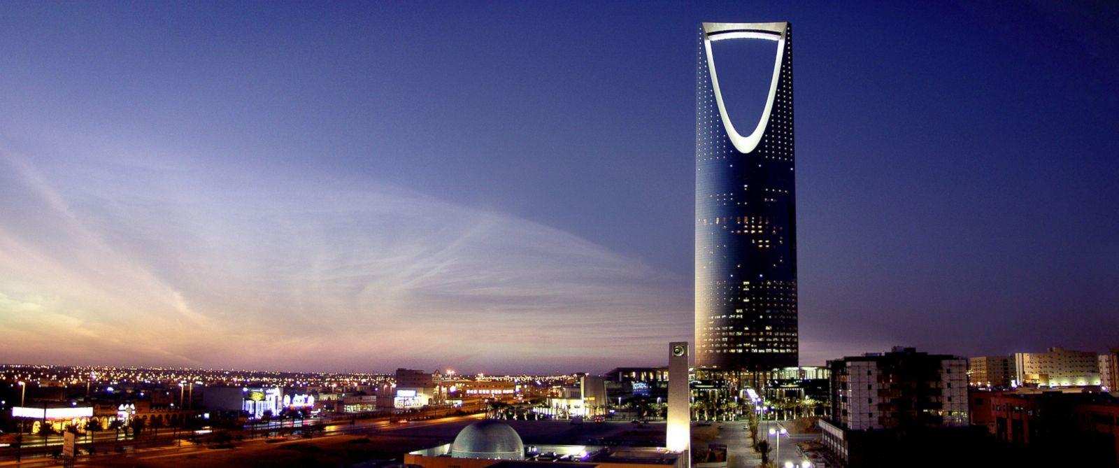 Инфлюенсер-маркетинг Саудовской Аравии, PR-тренды 2020 и наиболее выгодные форматы digital-рекламы - 1