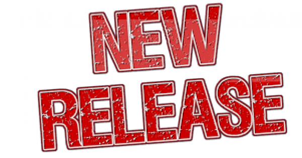 GitLab 12.4 с улучшенными зависимостями мердж-реквестов и Audit API - 1