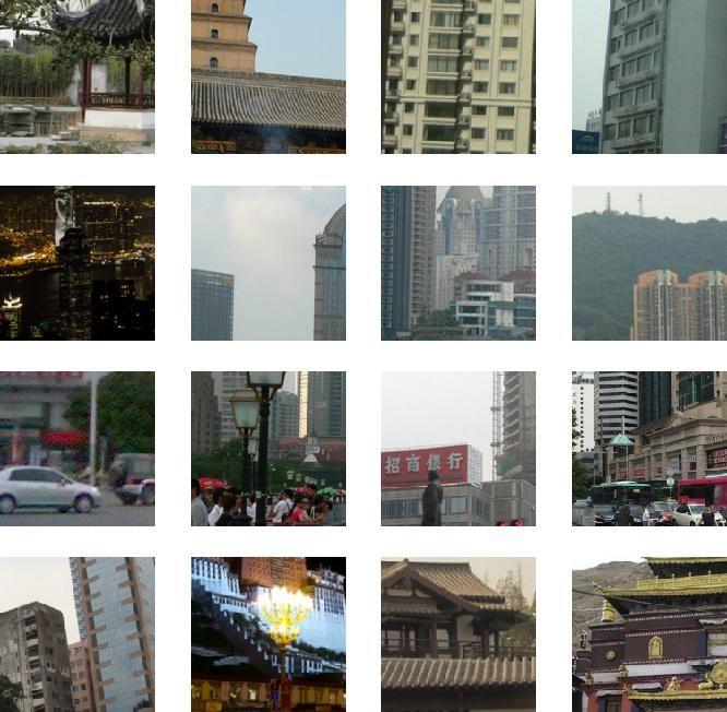 Как Алиса узнаёт страны по фотографиям. Исследование Яндекса - 3