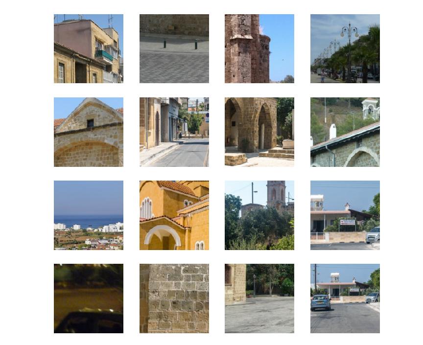 Как Алиса узнаёт страны по фотографиям. Исследование Яндекса - 1