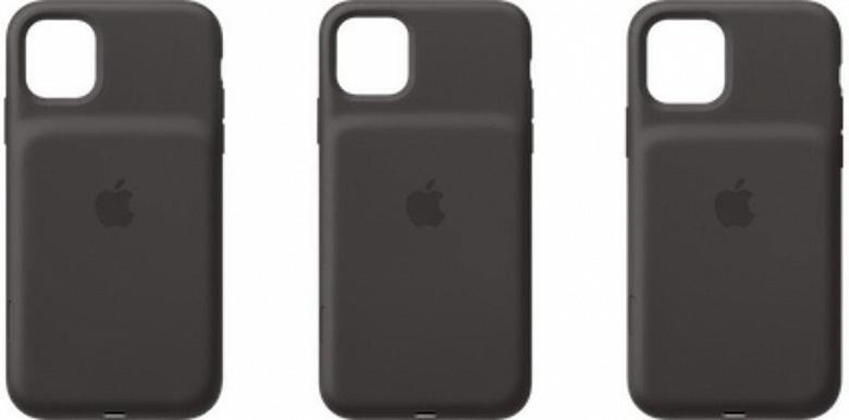 Смартфоны iPhone 11 смогут работать вдвое дольше
