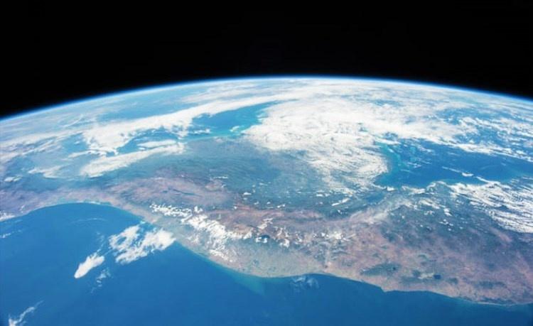 Отечественный спутник «МиР» в шесть раз превысил расчётный срок службы