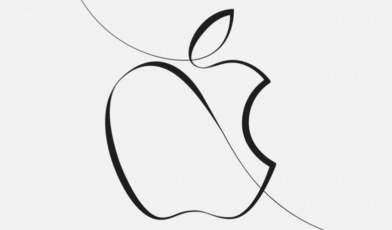 Apple отчиталась: продажи iPhone падают, но компанию спасают сервисы, часы и наушники