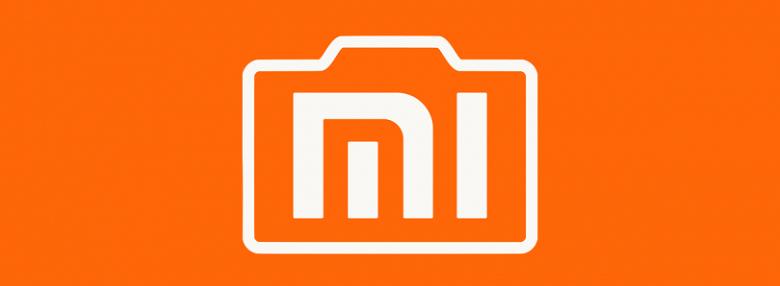 Xiaomi взялась за копирование новой фишки iPhone 11 для своих смартфонов