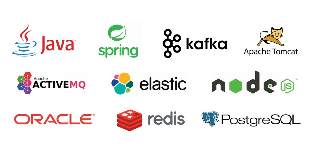 Бэкенд, машинное обучение и serverless — самое интересное с июльской конференции Хабра - 14