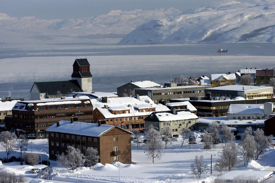История обмана при постройке кабельной сети под Арктикой на $1 млрд - 6